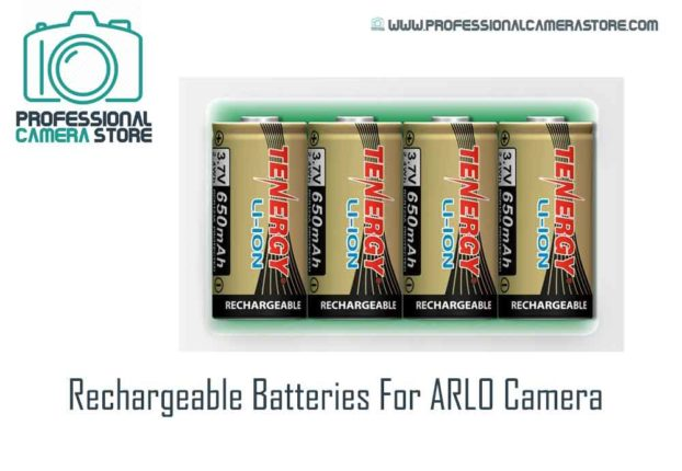 Rechargeable-Batteries-For-ARLO-Camera