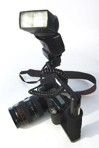 Camera_Flashgun_Accessory_Lighting